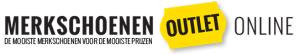 logo (52)