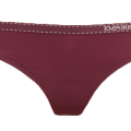 162468-4a235-Fashion-string-bordo-254x203