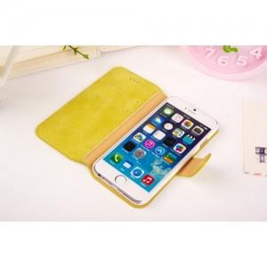 iphone 6s beschermhoes