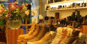 sneakers Venlo