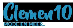 clemen10.nl