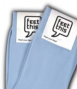sokken bedrukken