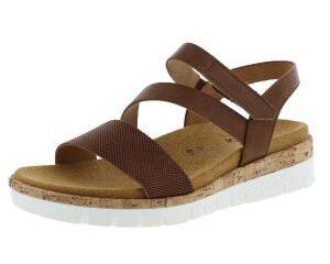 schoenen van Gabor